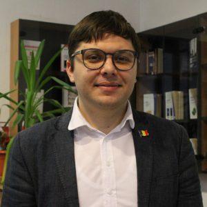 Nicolae_Tibrigan_Expert_LARICS