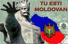 Moldovenism_2