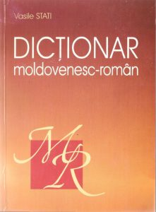 Moldovenism_4