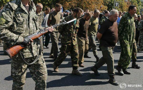 Caracteristicile războaielor Secolului 21: comunicare, politică și operațiune militară neconvențională