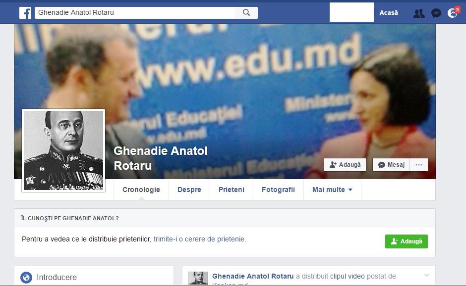 Ghenadie Anatol Rotaru (1)