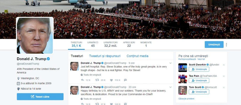 Donald_Trump_Twitter