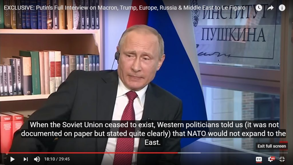 PrtScr_Vladimir_Putin_Le_Figaro