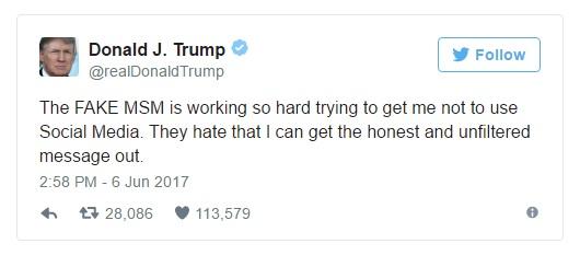 Trump_FAKEMSM_Twitter (1)