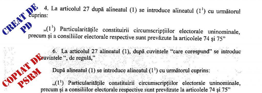 Articolul 27 colaj
