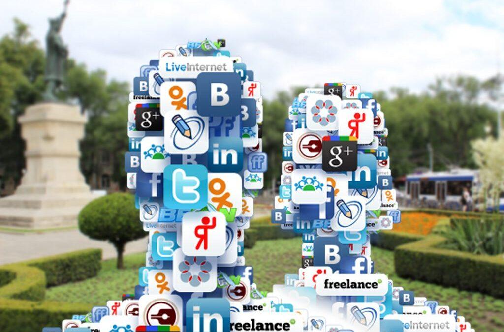 Se pregătește ceva pe online-ul din R. Moldova