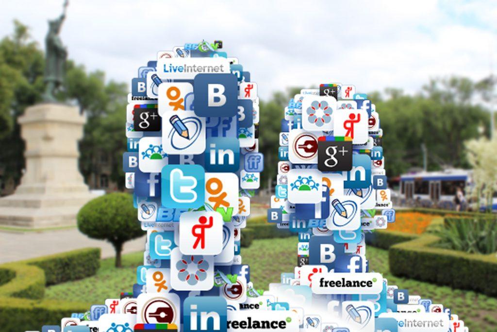 Colaj_social-media_Moldova