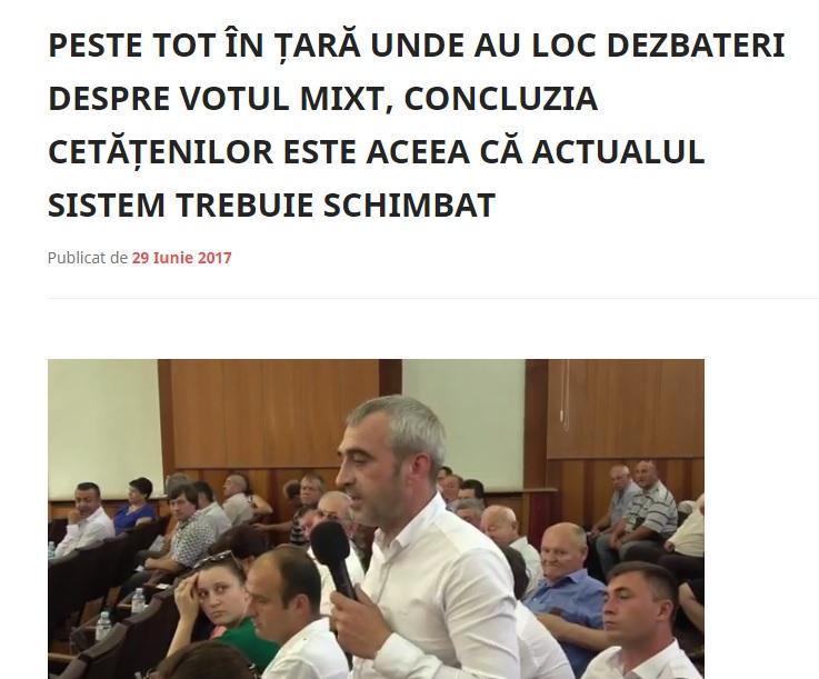 Presa_Independenta