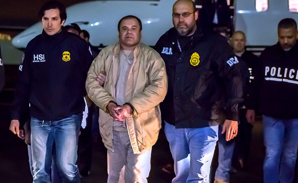 El_Chapo-prins--poza-3