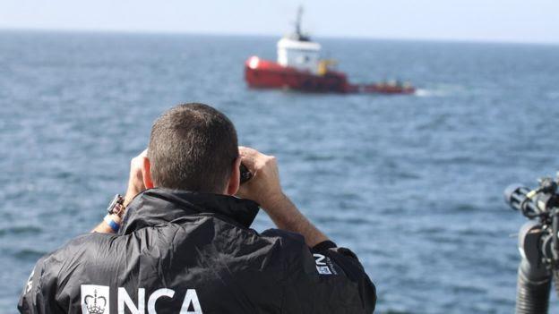 NCA-ofiter-poza-8