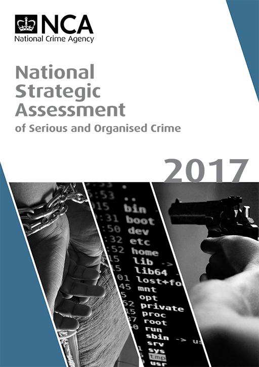 NSA-2017-cover-poza-4