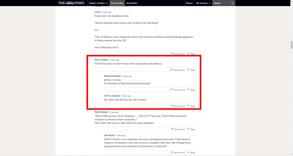 times-screenshot-comments-1-poza-6