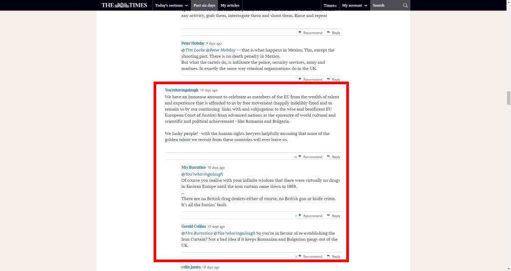 times-screenshot-comments-1-poza-7