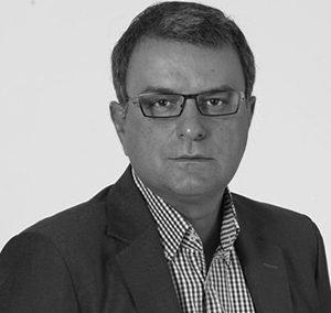Lucian Mîndruță