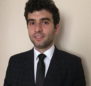 David-Ioan-Mircea-poza-laircs