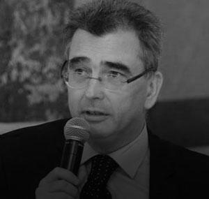 Petrişor Gabriel Peiu