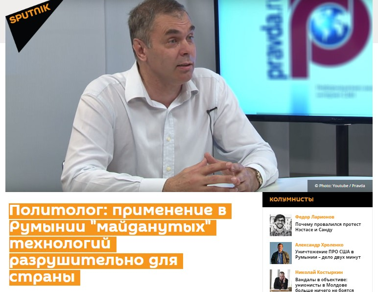 Screenshot_Proteste_maidanute
