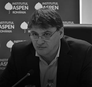 Ion M. Ioniță