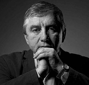 Alexandru Lăzărescu