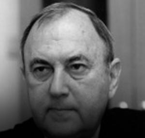 Sergiu Celac