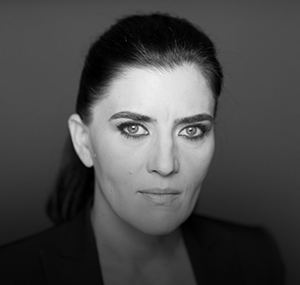 Mihaela Nicola