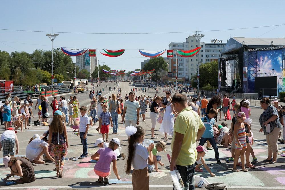 """Imagini pentru Foto: captură din Sondajul de opinie, """"Opinia locuitorilor din Transnistria față de situația socio-economică din regiune"""""""
