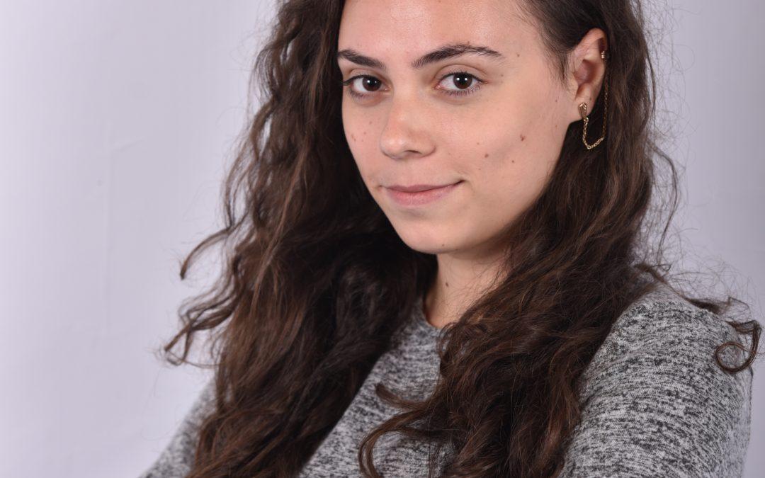 Elena-Daniela Neagu