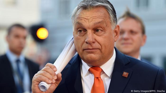 Inițiativa Budapestei – Minority-SafePack – amenințare sau oportunitate? De ce Bucureștiul ar trebui să manevreze văpaia interesului maghiar în loc să o stingă