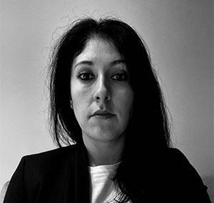 Mara Stroescu