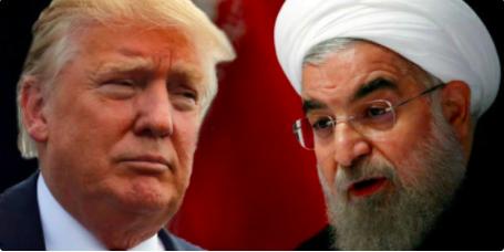 """Dincolo de """"fake news"""". Alegeri prezidențiale în SUA și viitorul acordului nuclear"""