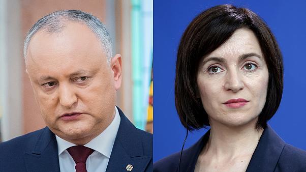 De ce va câștiga Maia Sandu la Chișinău. Și dacă va deveni Margaret Thatcher