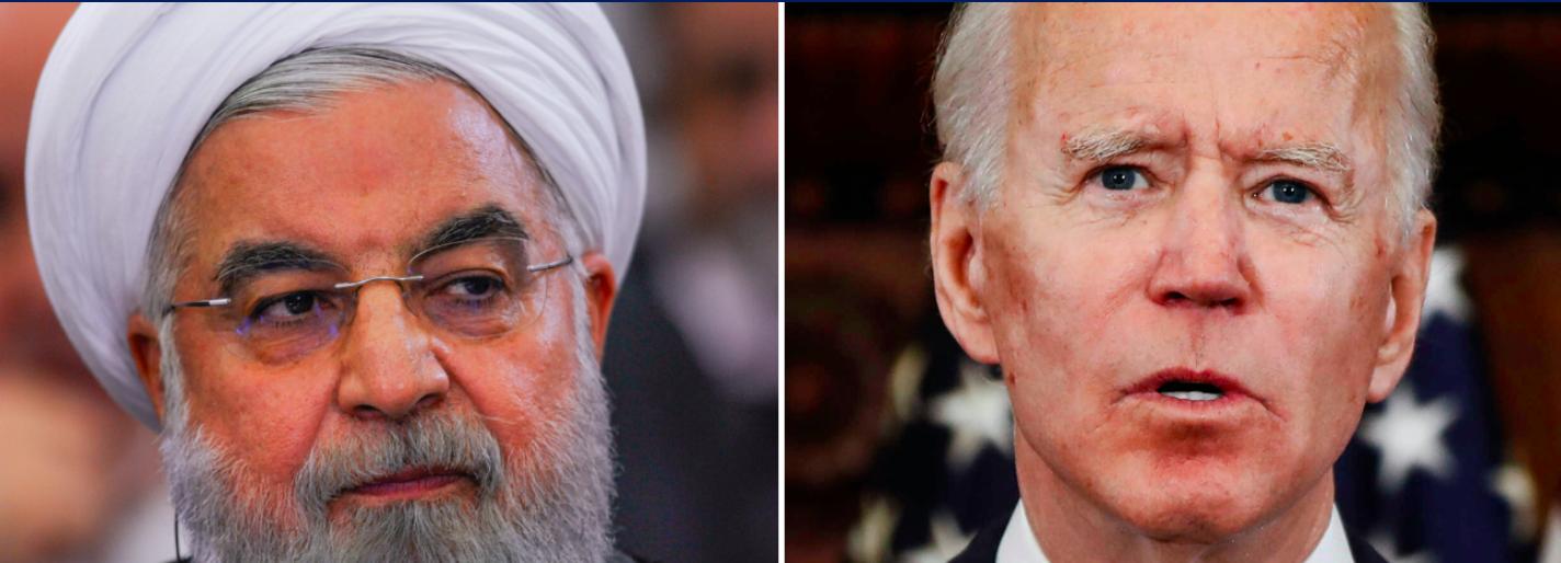 Joe Biden și puzzle-ul acordului nuclear – între fereastra de oportunitate și vechea opoziție