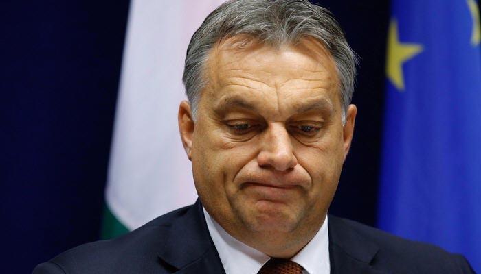 Eșecul Minority SafePack. Comisia respinge inițiativa Budapestei și rămâne consecventă principiilor europene în materie