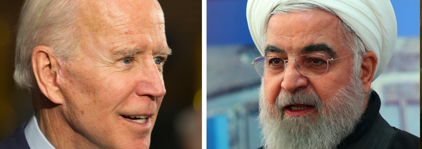 America, Iranul și revigorarea JCPOA: Între dilema lui Schrödinger și momentum-ul vienez