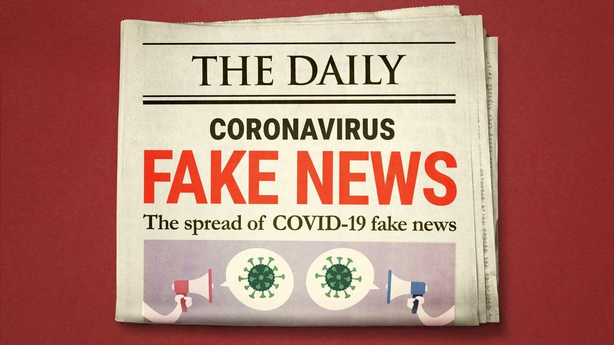 STOP FALS CORONAVIRUS! Rețeta unui fake-news de succes – 1000 de avocați, 10.000 de medici și nume sonore în lumea conspiraționistă