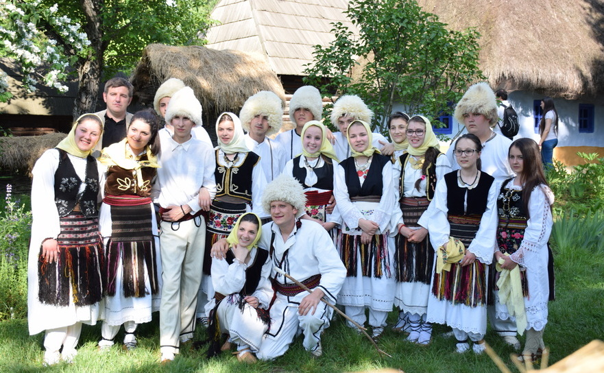 Ferește-mă, Doamne, de prieteni! Dezinformarea anti-românească capătă proporții naționale în Serbia