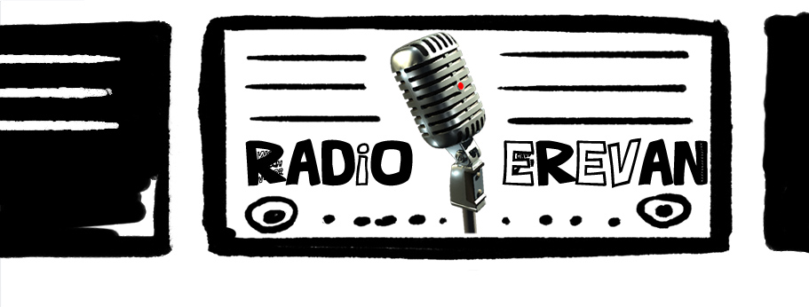 Dan Dungaciu: Radio Guerilla, Radio Europa Liberă și… Radio Ervan. Clarificări la o manipulare de presă